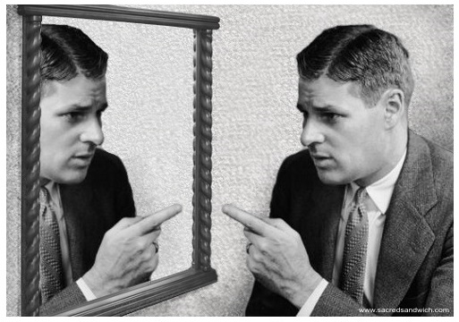 סיפור אסטרטגי אישי – הסיפור שיניע אתכם להגשים את היעדים שלכם
